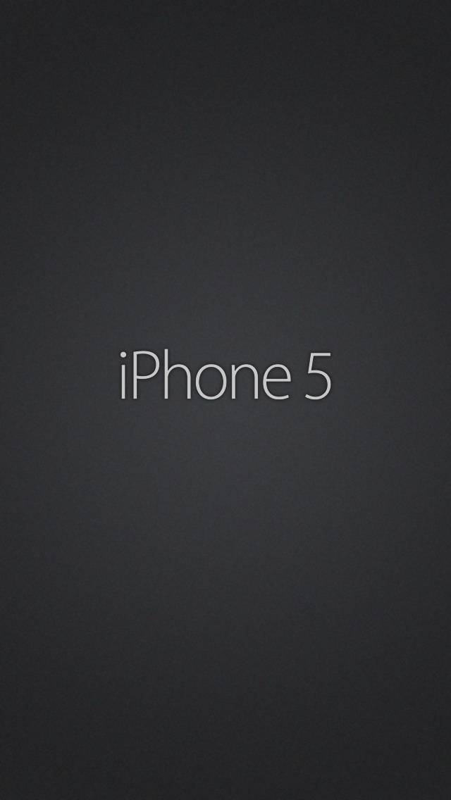 Wallpapers For Iphone 5 Find A Wallpaper Background Or