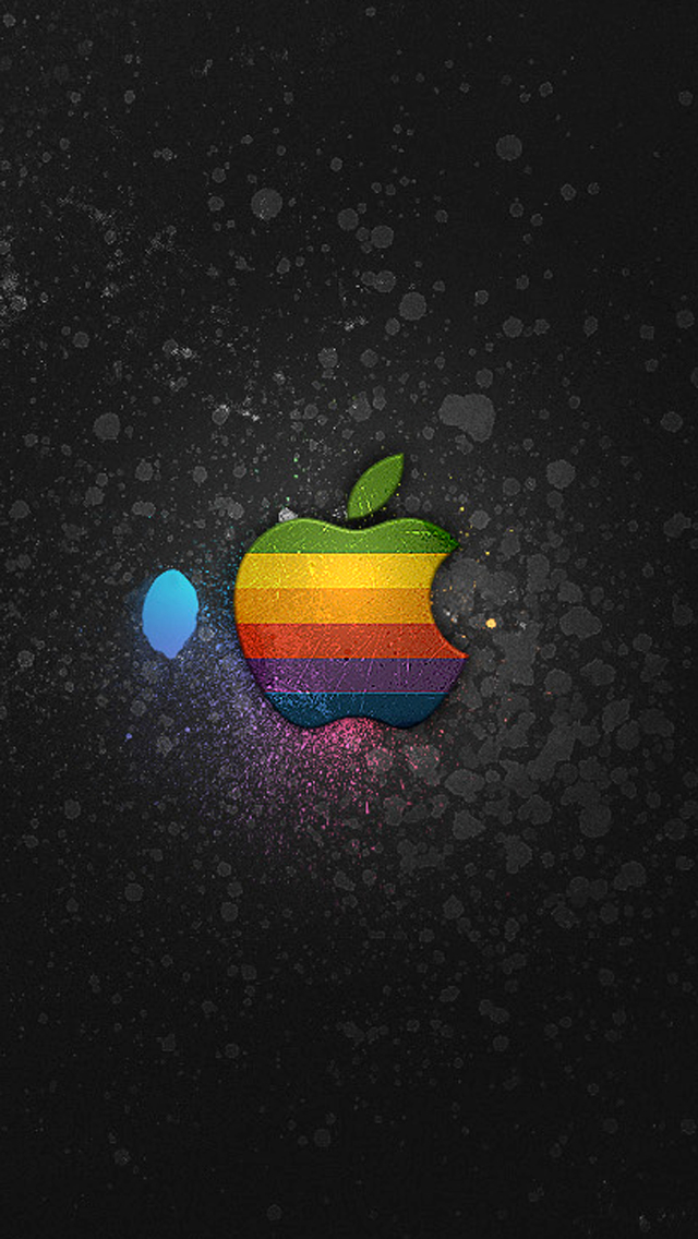 Wallpapers for iPhone 5 - Find a Wallpaper, Background or